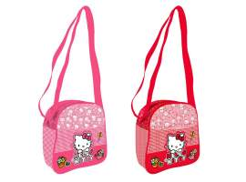 Bolso 15x14 Hello Kitty
