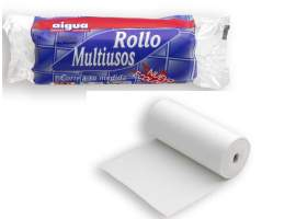 Rollo multiusos
