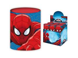 Cubilete Spiderman