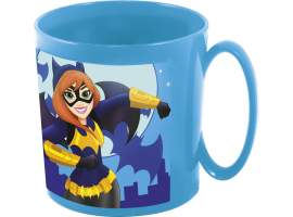 Taza micro 350 ml Superhero