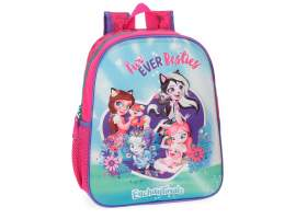 Mochila 33 cm Enchantimals