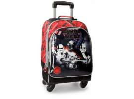 Mochila adaptable carro Star Wars VIII