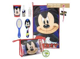 Set aseo Mickey