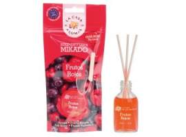 Mikado 30 ml FRUTOS ROJOS
