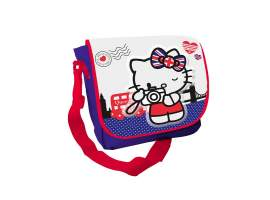Bolso bandolera Hello Kitty
