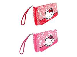 Cartera Hello Kitty